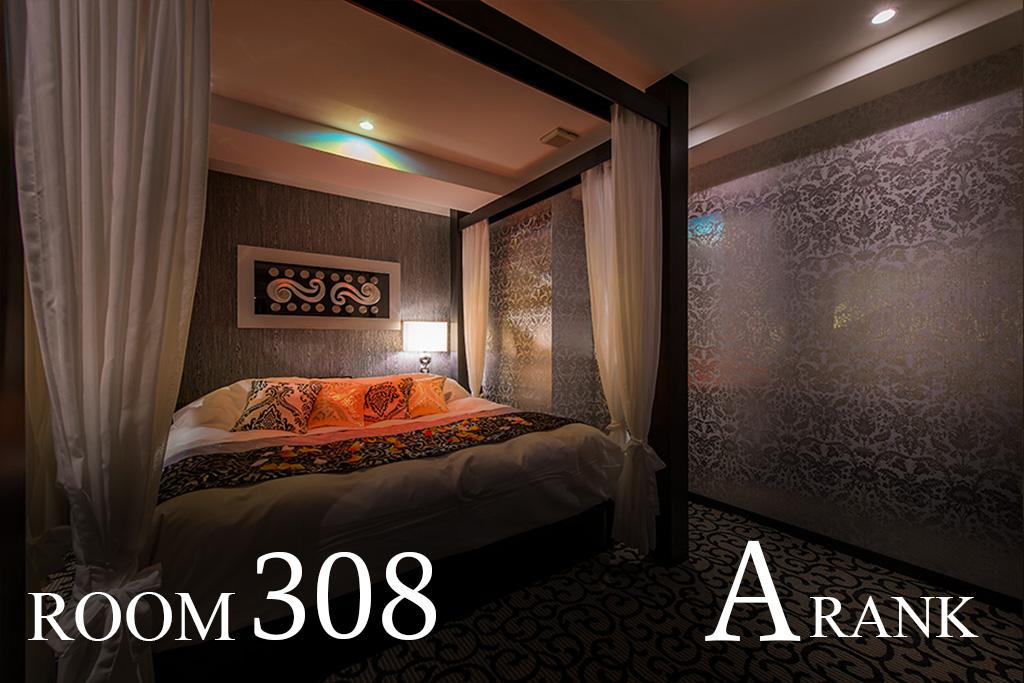 No.308/Aランク